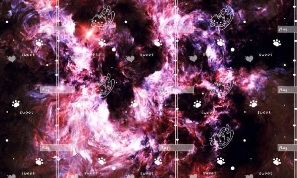 Lekki Free Zone Develoment: Lagos Releases N698million